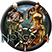 Nosgoth Dock Icon by boobinna 52x