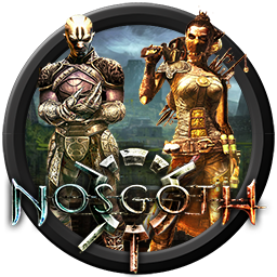Nosgoth-Dock-Icon256