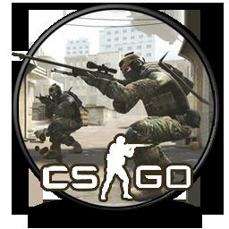 counter_strike__go