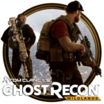 Těšíme se - Ghost Recon: Wildlands
